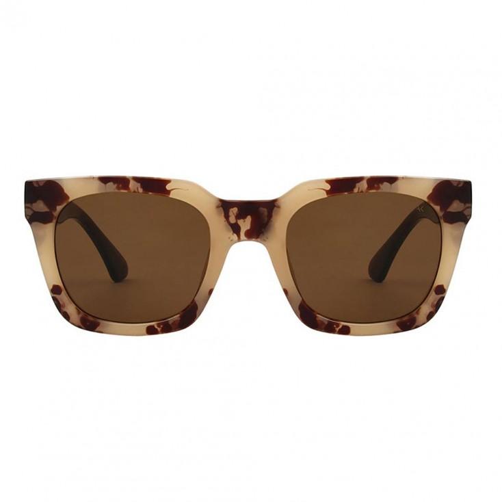 A.Kjaerbede Sunglasses - Nancy Hornet