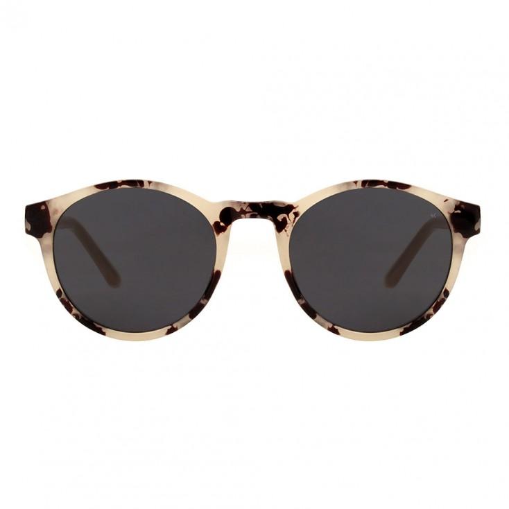 A.Kjaerbede Sunglasses - Marvin Hornet