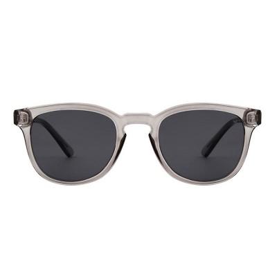 A.Kjaerbede Sunglasses - Bate Grey Transparent