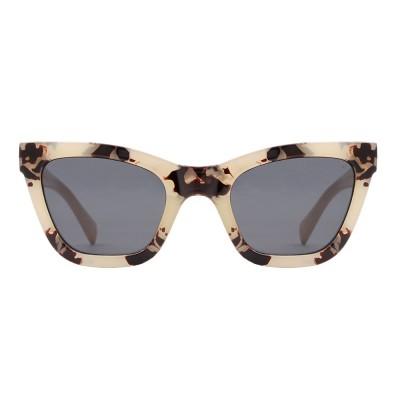 A.Kjaerbede Sunglasses - Big Kanye Hornet