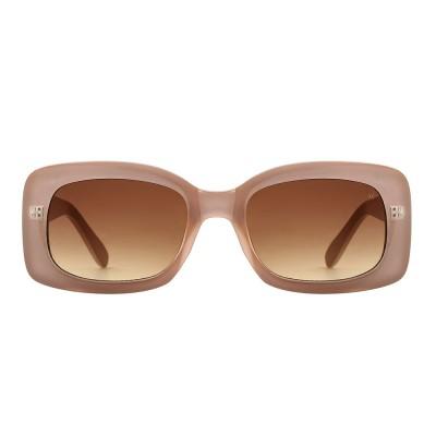 A.Kjaerbede Sunglasses - Salo Light Grey