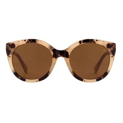 A.Kjaerbede Sunglasses - Butterfly Hornet