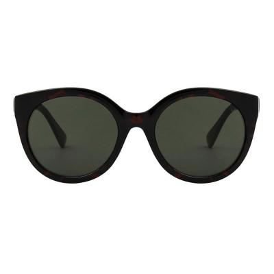 A.Kjaerbede Sunglasses - Butterfly Tortoise