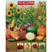 Cavallini & Co Victory Garden 1000 Piece Jigsaw Puzzle