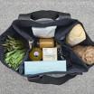 CPH Bags Shopping Bag