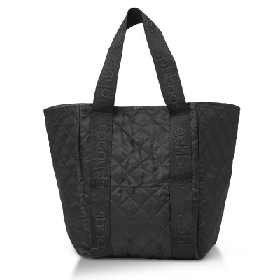 CPH Bags Shopping Bag