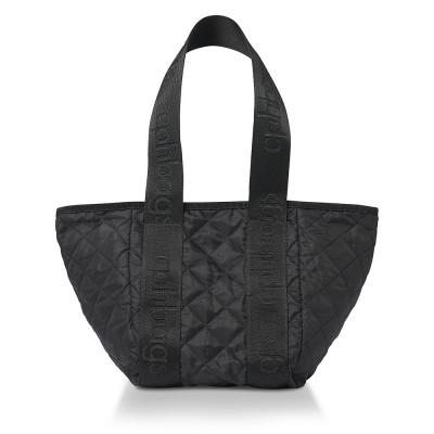 CPH Bags Handbag