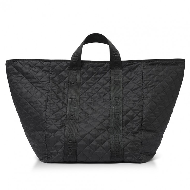 CPHBags Mega Weekend Bag