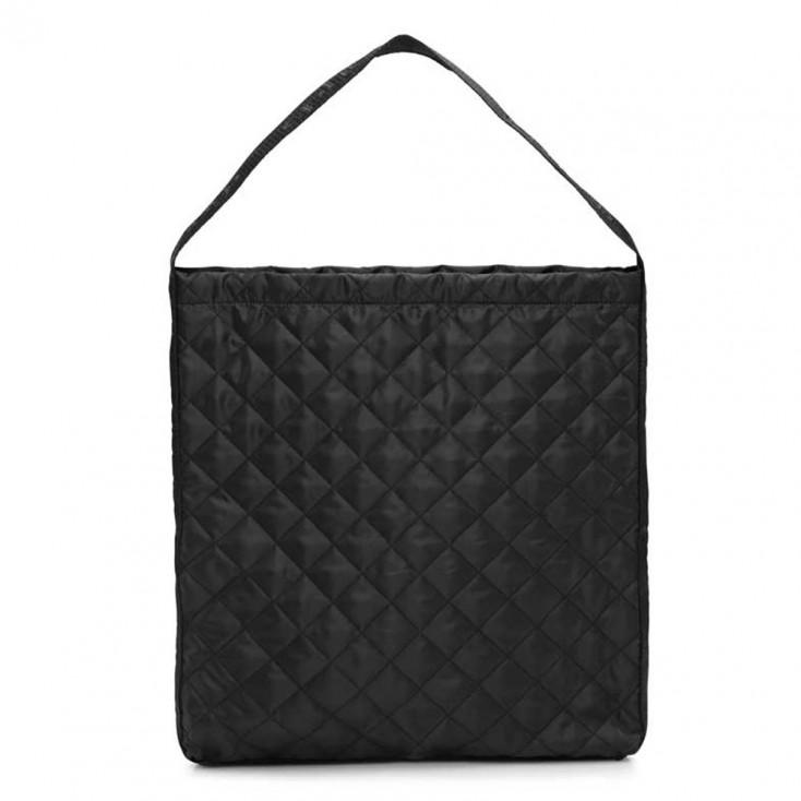 CPHBags Shoulder Bag