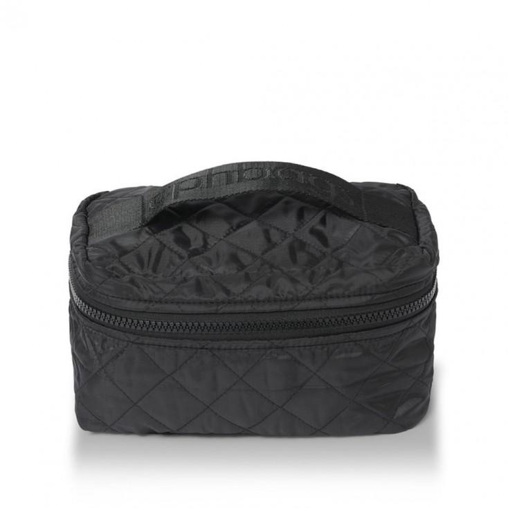 CPHBags Cosmetics Bag