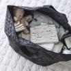 CPHBags Mega Baby Bag