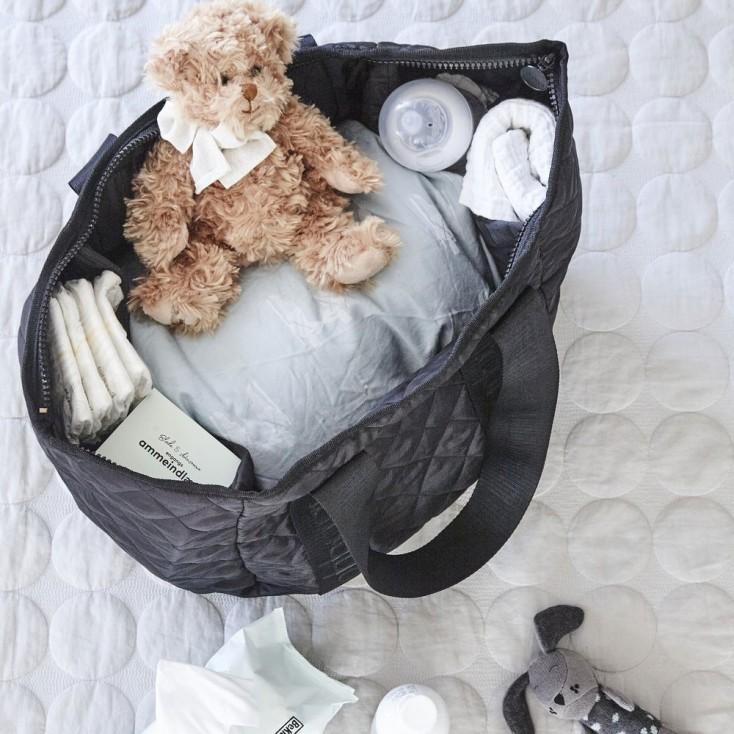 CPHBags Baby Bag