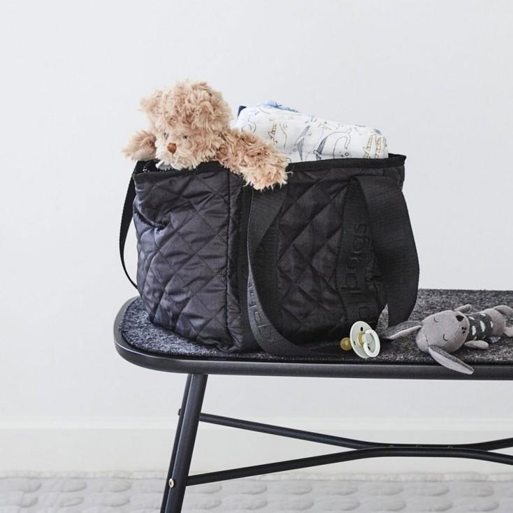 CPHBags Mini Baby Bag