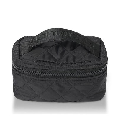 CPHBags Toiletry Bag