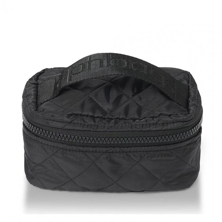 CPHBags Toiletry Bag