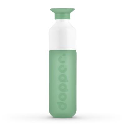 Dopper Original Bottle - Moody Mint