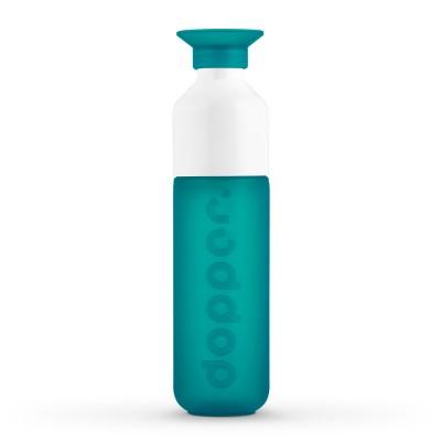 Dopper Original Bottle - Tidal Teal