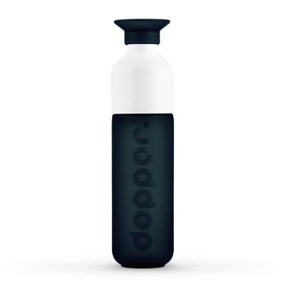 Dopper Original Bottle - Dark Spring