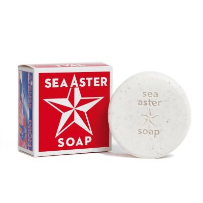 Kalastyle Swedish Dream® Sea Aster Soap