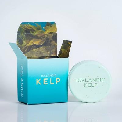 Kalastyle Halló Iceland™ Kelp Soap