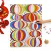 WerkShoppe Spherical Harmonics 1000 Piece Jigsaw