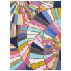 WerkShoppe Spiral Staircases Foiled 1000 Piece Jigsaw Puzzle