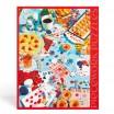 Piecework Puzzles Winner Winner 1000 Piece Jigsaw