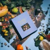 Piecework Puzzles Paradise Found 1000 Piece Jigsaw