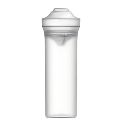 Shaker33 Frost Cocktail Shaker