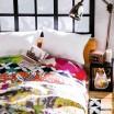 Alice's Dreamy Bedroom - DIY Miniature Kit
