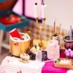 Party Time - DIY Miniature Kit