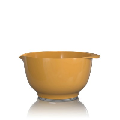 Rosti Margrethe Mixing Bowl 0.75 L - Curry