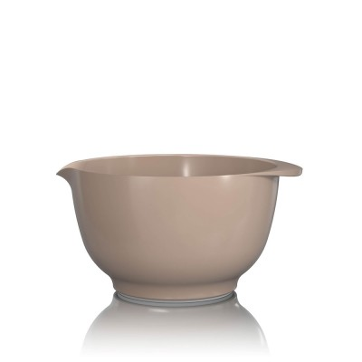 Rosti Margrethe Mixing Bowl 0.75 L - Humus
