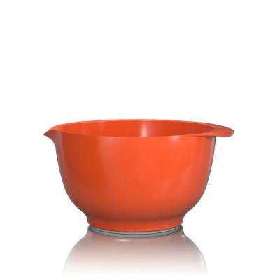 Rosti Margrethe Mixing Bowl 0.75 L - Carrot