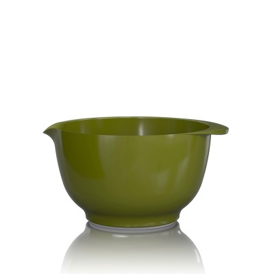 Rosti Margrethe Mixing Bowl 0.75 L - Olive