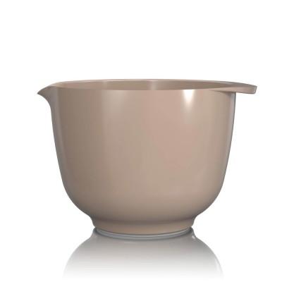 Rosti Margrethe Mixing Bowl 1.5 L - Humus