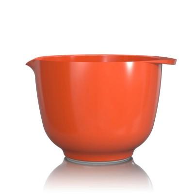 Rosti Margrethe Mixing Bowl 1.5 L - Carrot