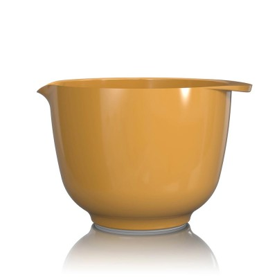 Rosti Margrethe Mixing Bowl 1.5 L - Curry