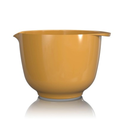 Rosti Margrethe Mixing Bowl 2 L - Curry