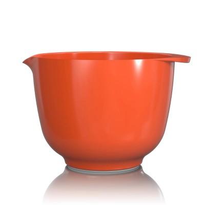 Rosti Margrethe Mixing Bowl 2 L - Carrot