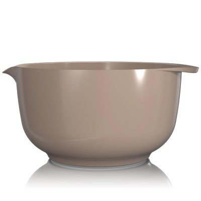 Rosti Margrethe Humus Mixing Bowl - 4 Litre