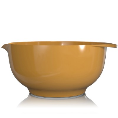 Rosti Margrethe Mixing Bowl 5 L - Curry