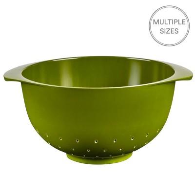 Rosti Margrethe Colander 4 L - Olive
