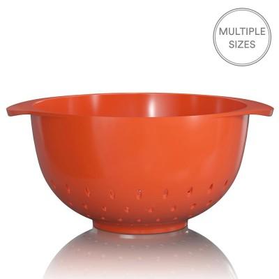 Rosti Margrethe Carrot Colander - 4 Litre