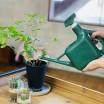 Watering Can Spray Sprinkler - Green