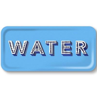 Asta Barrington Water Slim Tray By Jamida