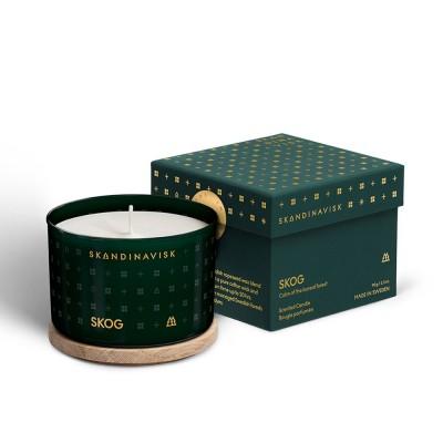 Skandinavisk SKOG Scented Candle 90g