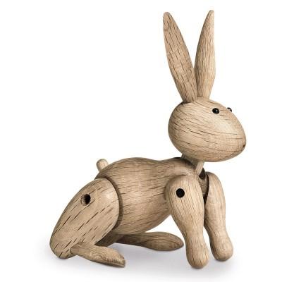 Rosendahl Rabbit By Kay Bojesen