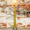 Ester & Erik 32 cm Tapered Candle - Hus 68/2