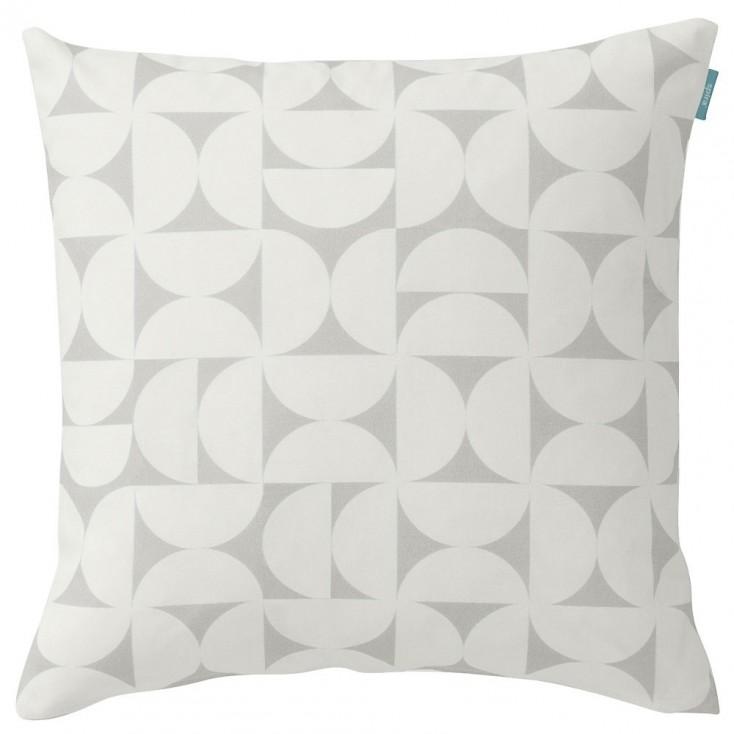 Spira Siv Natural Cushion